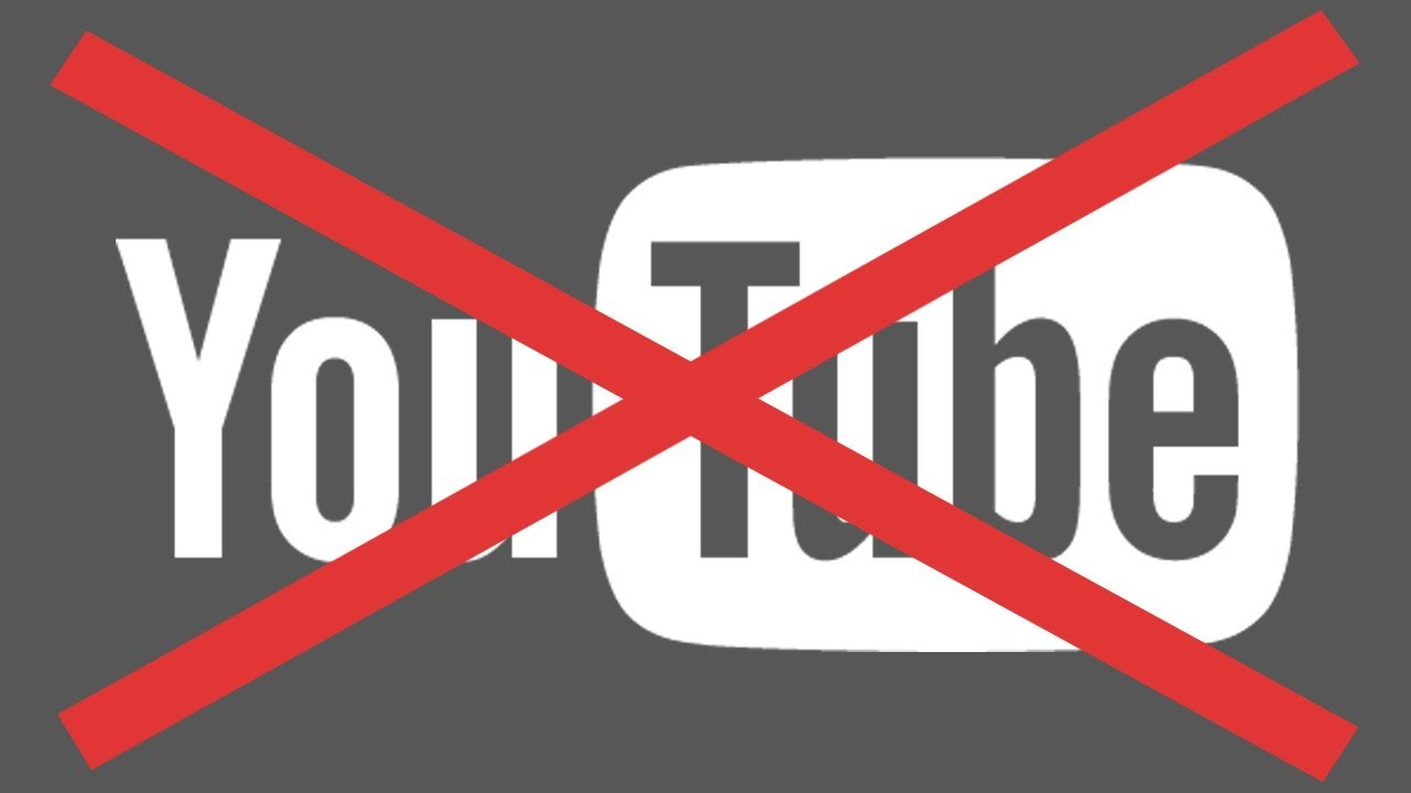 Egyptian Court Orders To Block YouTube For A Month