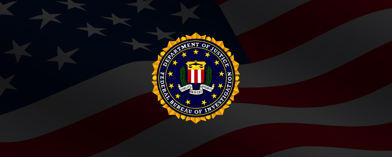 Investigation Agency FBI, Federal Bureau of Investigation, Internet users, internet routers, technology experts, Russian hackers, Sophiex Group, Fancy Bear,Beard Banker