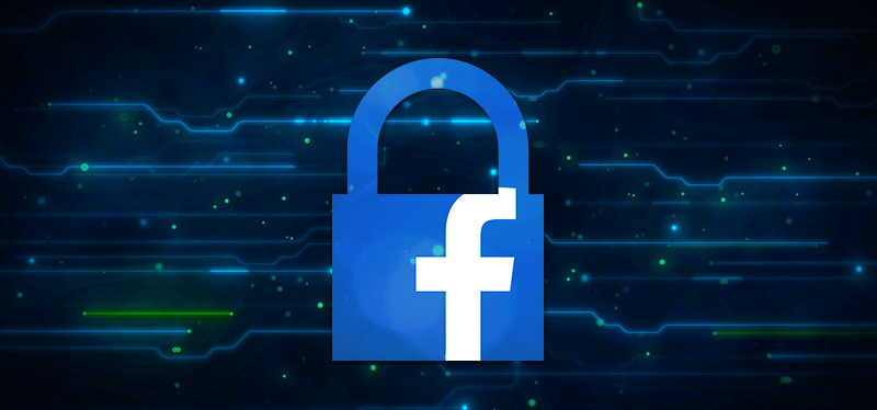 Facebook,Social Media,Facebook security features,elections 2018, US Senate, Khaleej Times,Beard Banker