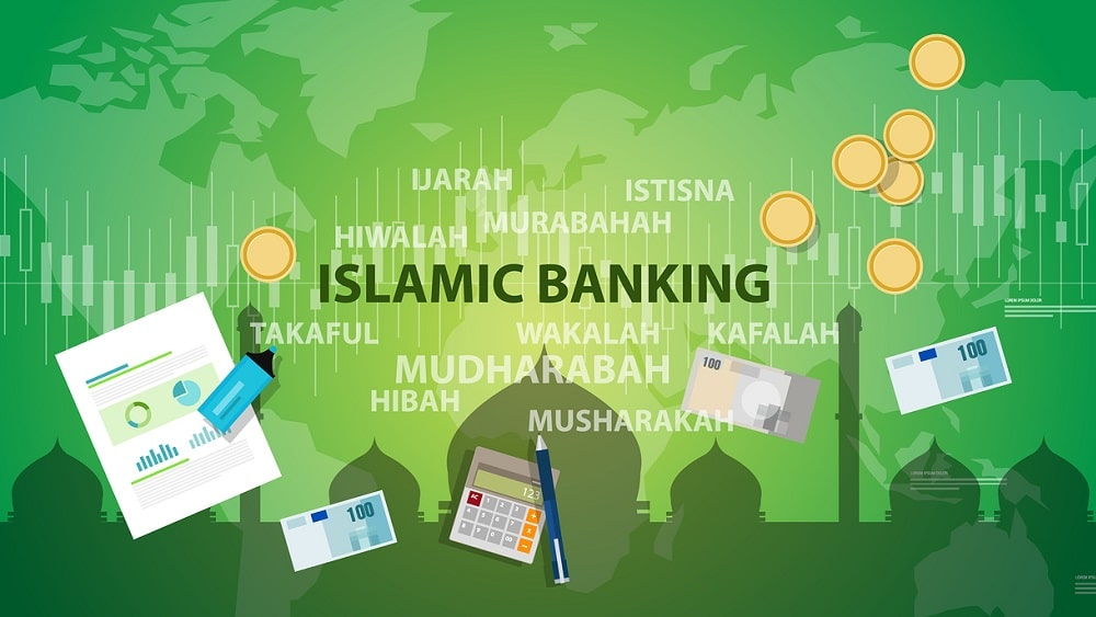 Islamic Banking Sector,State Bank of Pakistan,nbp aitemaad Islamic branches,NBP Islamic branches, Islamic banking branches,Islamic network