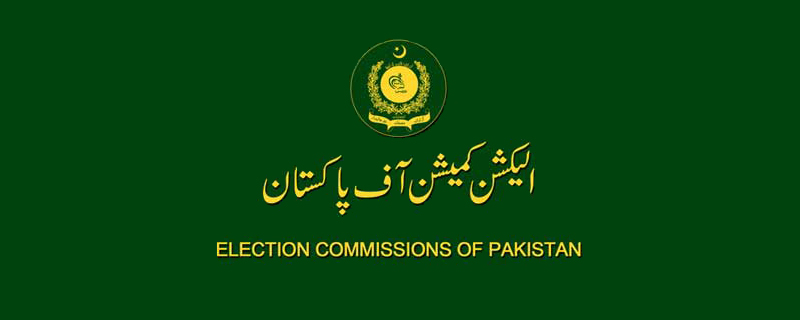 ECP Forfeits Security Deposit of 121 Candidates of Elections 2018