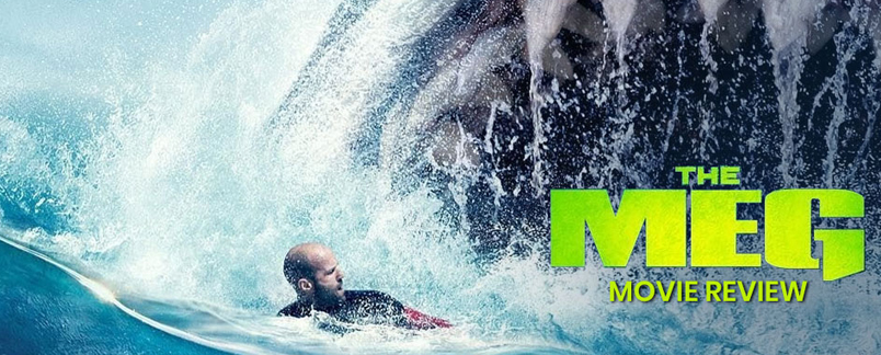 Jason Statham,The Meg, Deep Blue Sea, Dr.Minway Zhang (Winston chao) and his daughter Suyin (Li Bing bing) are expert oceanographers and explorers, Jax Herd (Ruby Rose)
