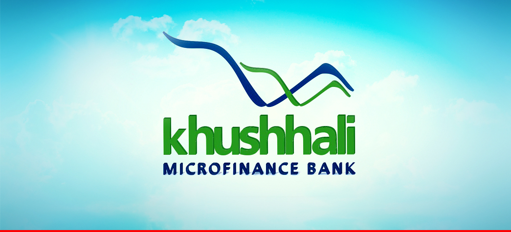 Khushhali Microfinance Bank and Greenlight Planet Partner to Provide Financing to Advance Solar Energy Access
