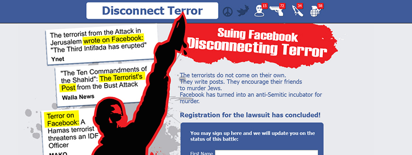 Facebook Successfully Deleted 14 Million Terrorists Content And Posts