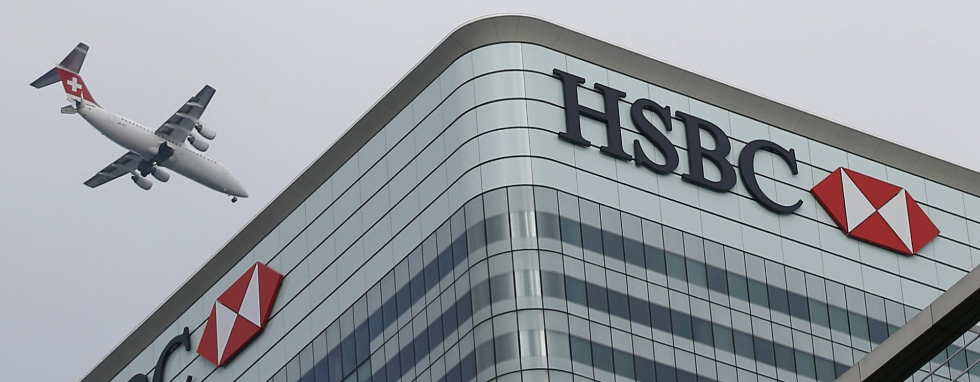 HSBC Bank to Launch Digital Loaning Platform in 2019