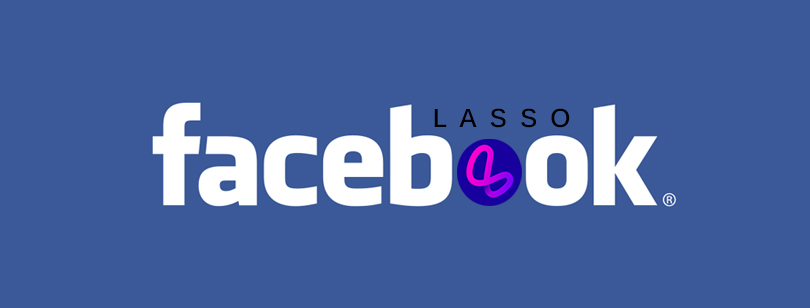 Facebook Has Introduced New Video Sharing LASSO App For Angry Users