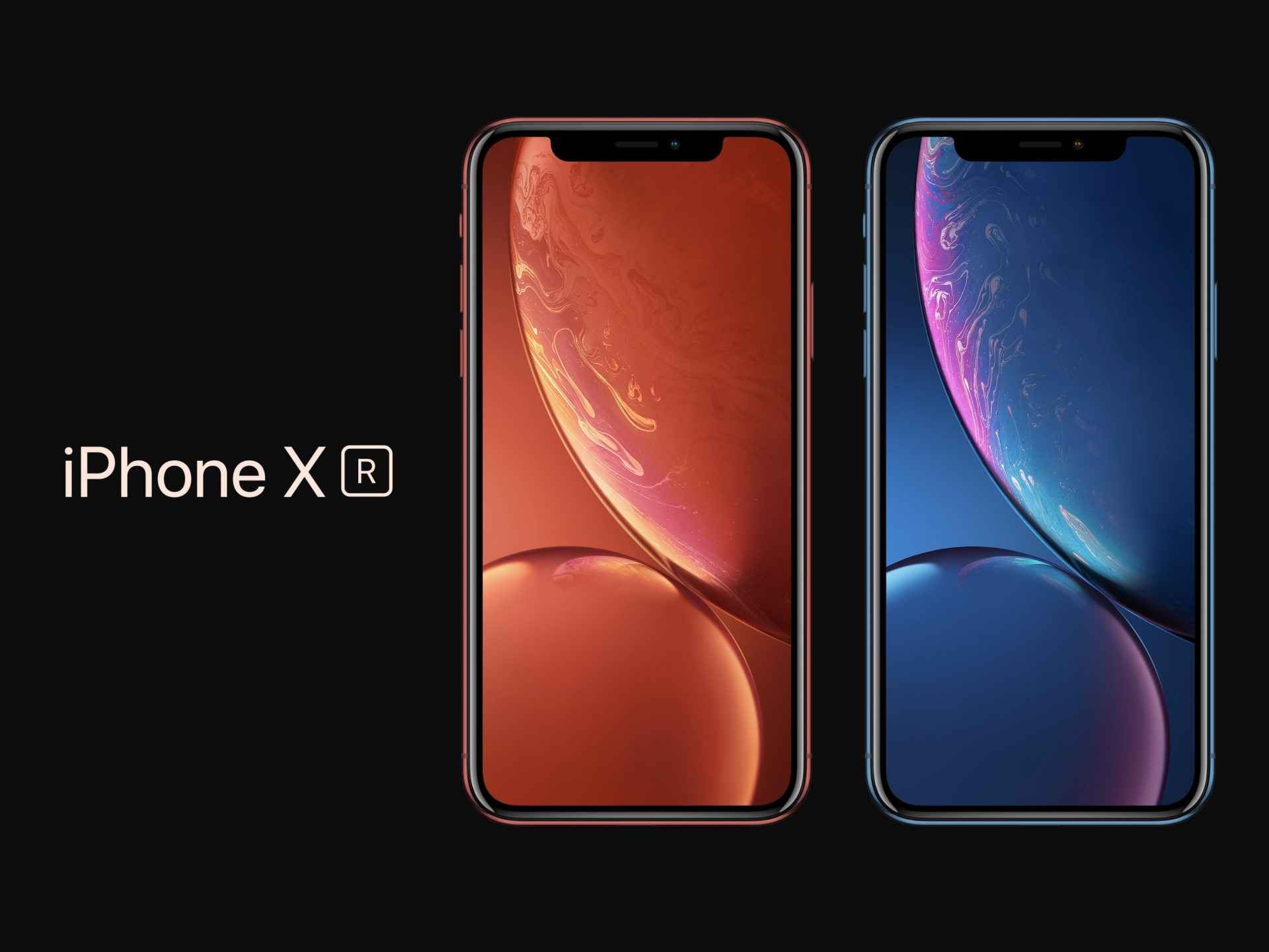 The apple company statements Iphone XR is its best selling since release