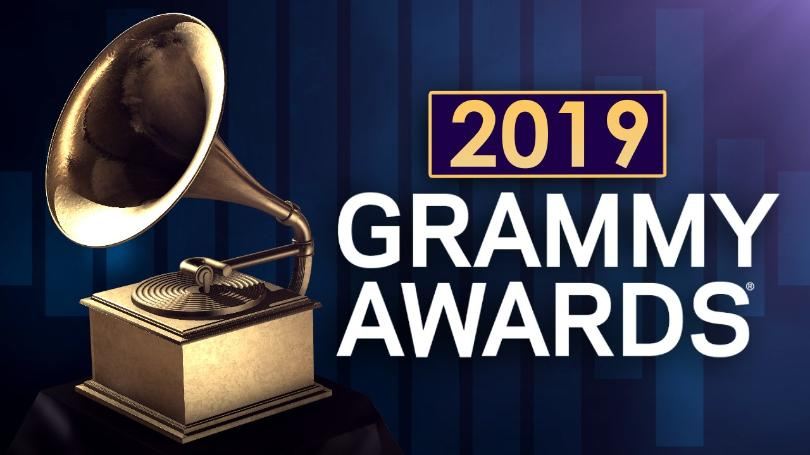 Winners List of Grammy Awards 2019