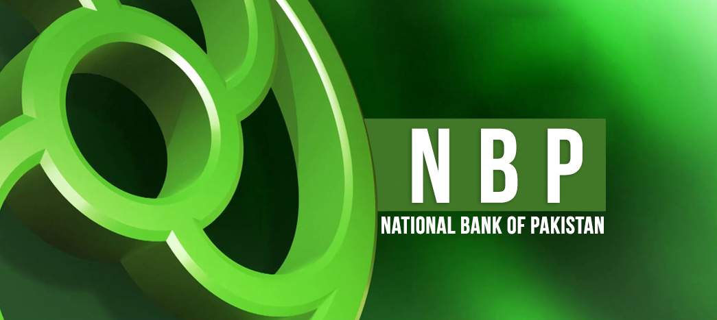 Government Owned Bank Achieves Record Revenue of 97 Billion