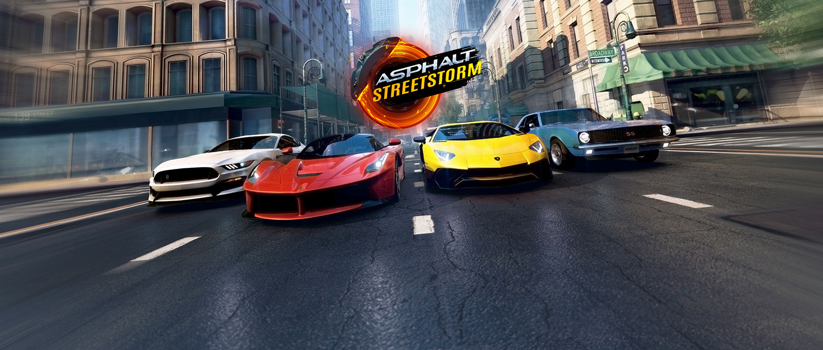 Asphalt Street Storm Racing, Gods of Rome, Dungeon Hunter Champions, Gangstar Vegas, Brothers in Arms 3, Android Racing Games 2019,Gameloft,Android Games,Best Raching Games,Top Android Games by Gameloft,HD Android Games
