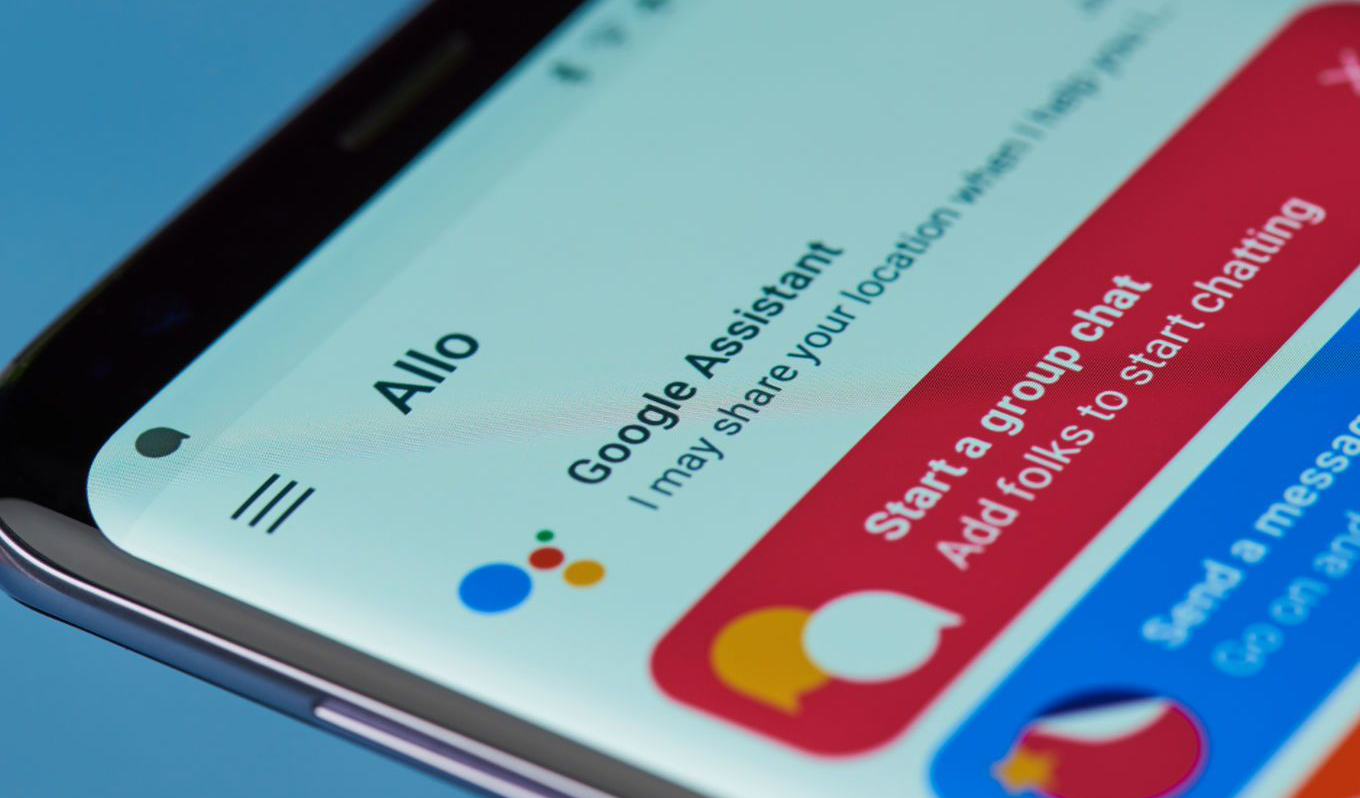Google,Massaging App Allo,WhatsApp,SnapChat,Google says cheerio to Allo messenger today,Google Says Goodbye to Allo