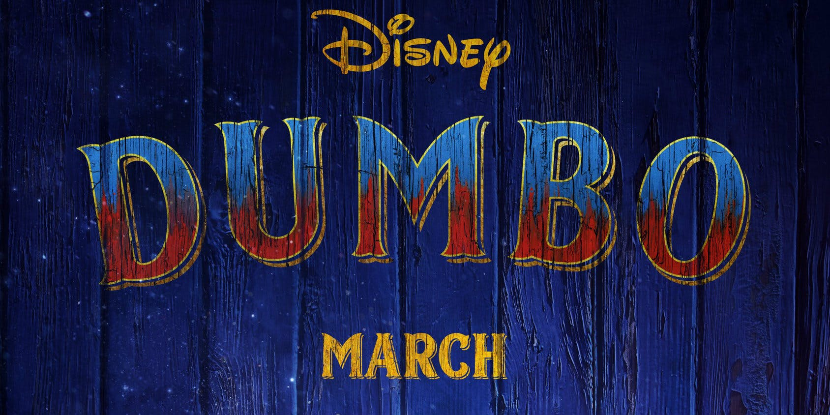 Disney Studios Struggling To Make Profit With Dumbo